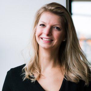 Lotte van Dijl - Virtual Assistant