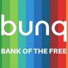 bunq_logo (1)