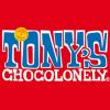 tony_logo